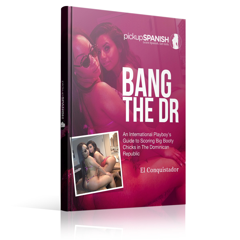 pdf on how to pick up women is easysex.com legit?